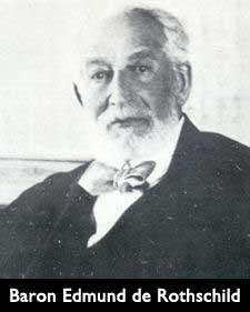 edmond_james_de_rothschild.jpg