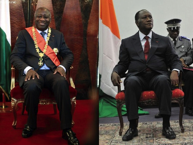gbagbo investiture.jpg
