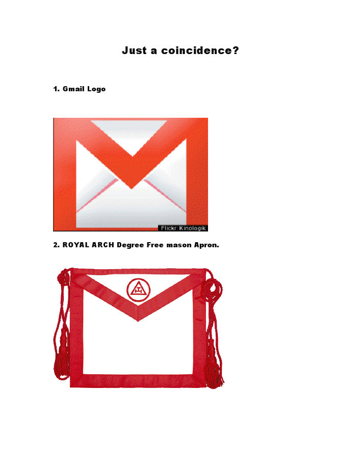 googlemail.png