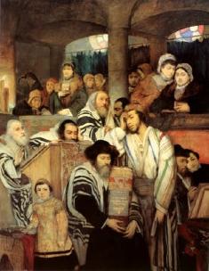 gottlieb-jews_praying_in_the_synagogue_on_yom_kippur.jpg