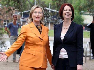 hillary-clinton-and-julia-gillard.jpg