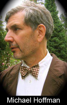Michael-A-Hoffman1.jpg