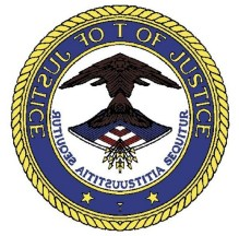image 11 seal of the dept of justice.jpg