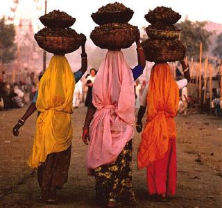 indian-villages1.jpg