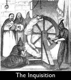 inquisition.jpg