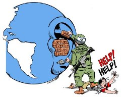 israel propaganda machine.jpg
