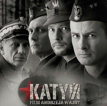 katyn2.jpg