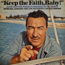 keep-the-faith-full.jpg