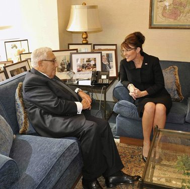 kissinger-palin.jpg