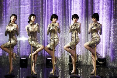 korea-wonder-girls-001.jpg