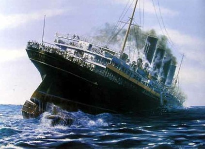 lusitania_7_may_1915.jpg