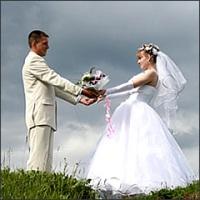 marriage-laws.jpg