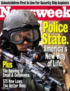 martial-law.jpg