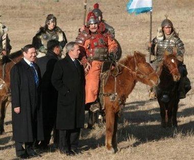 mongolia-bush-asia.jpg