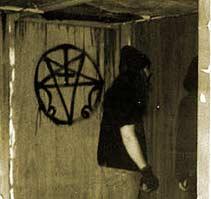 morbidsymbol.jpg