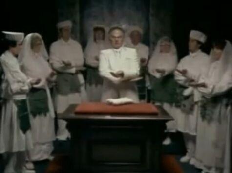 mormon-ritual-2.jpg