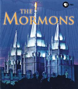 mormons.jpg