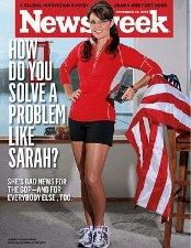 newsweek-cover-of-sarah-palin_290x375.jpg