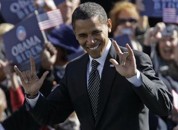 obama-devil-hands.jpg
