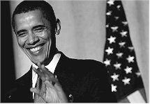 obama88.jpg