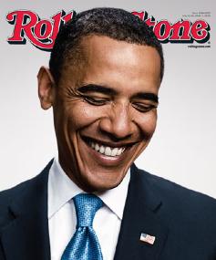 obamastone.jpg