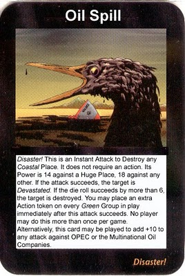 oil spill from illuminati card game.jpg