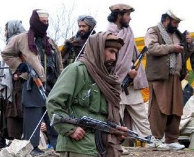 pakswaziristan-taliban-fighters.jpg