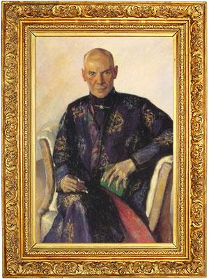 portrait-gustavmeyrink-300.jpg