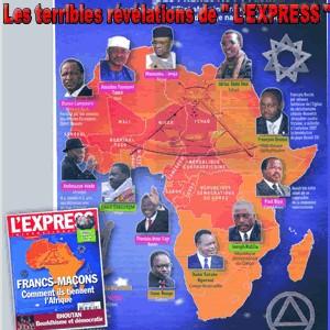 presidents francs masons.jpg