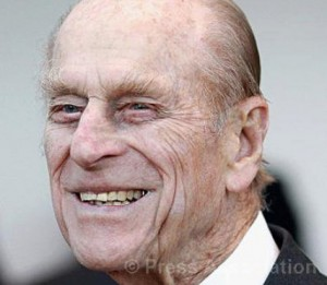 prince-philip-old-300x261.jpg