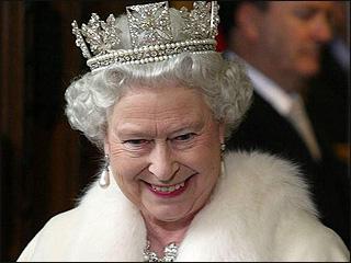 queen_elizabeth_ii.jpg