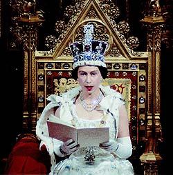 queen_elizabeth_ii_coronation_1953.jpg