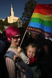 queer-kids.jpg