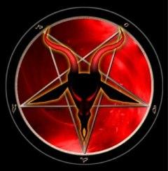 satanicemblem.jpg