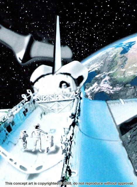 shuttle_alien.jpg