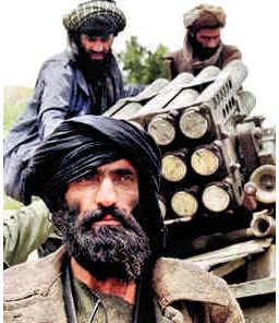 taliban2.jpg