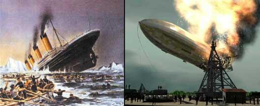 titanic-hindenburg.jpg