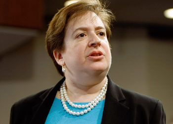 tl_judge_elena-kagan.jpg