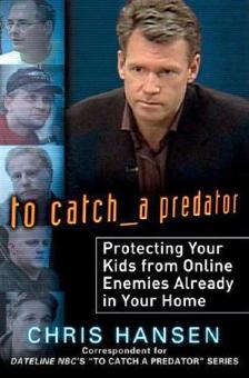to_catch_a_predator.jpg