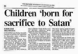 ! ! SRA children-born-for-sacrifice.jpg