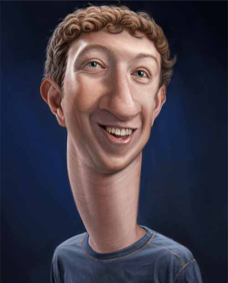 03_mark_zuckerberg_artwork.jpg