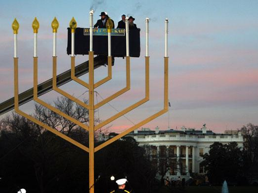 091119_hanukkah_ap_392_regular.jpg