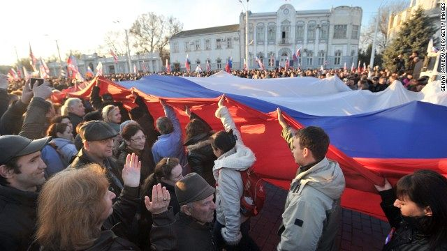 1138545-Crimea-to-hold-referendum-to-join-Russia.jpg