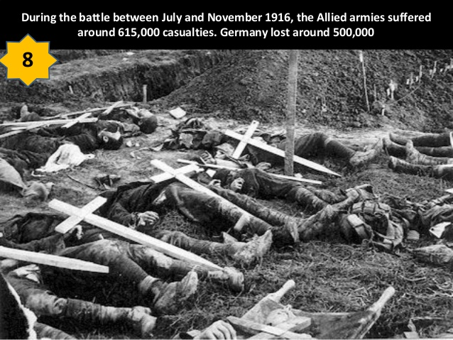 12-things-you-might-not-know-about-the-battle-of-the-somme-9-638.jpg