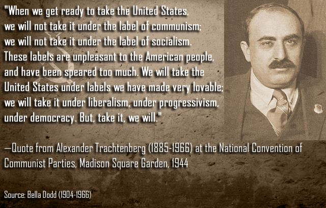 Image result for Communism and NWO are Based on Judaism
