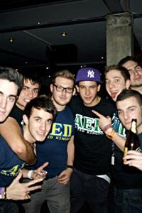 15122011-Leeds-frat4.jpg