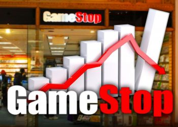 1612216648_GameStop-defended-by-Wall-Street-speculators-former-president-says-he-350x250.jpg