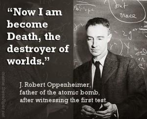 1643578847-J-Robert-Oppenheimer_destroyer-of-worlds_meme_stevepiper_net.jpg