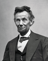 170px-Abraham_Lincoln_O-116_by_Gardner,_1865-crop.png