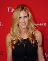 170px-Ann_Coulter_2012_Shankbone.JPG